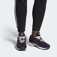 adidas 阿迪达斯 TEMPER RUN 男子休闲鞋 G27921 *2件