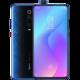 Redmi 红米 K20 Pro 尊享版 智能手机 12GB+512GB 冰川蓝 2499元包邮(需用券)