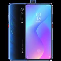 Redmi 红米 K20 Pro 尊享版 智能手机 12GB+512GB 冰川蓝