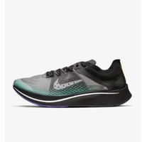 Nike Zoom Fly SP Fast 男子跑步鞋