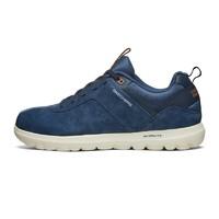 Skechers 斯凯奇 ON-THE-GO 661053 男士健步鞋