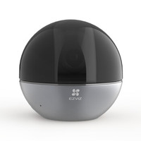 EZVIZ 萤石 C6WI 智能摄像头