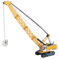 Cadeve 凯迪威 塔式缆索挖掘机