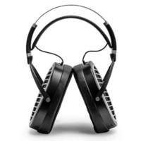 HiFiMAN 头领科技 ANANDA-BT hifi音乐耳机