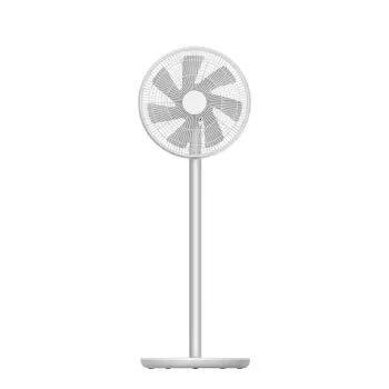 SMARTMI 智米 ZLBPLDS04ZM 直流变频电风扇2(无遥控器)