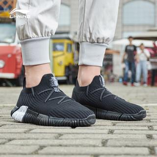 LI-NING 李宁 悟空 Re-Fit AGLN057 男款运动鞋
