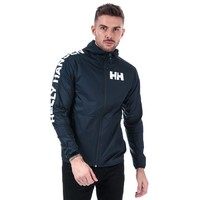 HELLY HANSEN Active Windbreaker 男士夹克