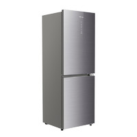 Hisense 海信 BCD-336WTDGVBP 双门家用电冰箱 (336L、1级、变频)