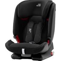 Britax 宝得适 百变骑士4代 汽车安全座椅 9-36KG