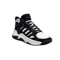 adidas 阿迪达斯 STREETSPIRIT EE5653 男子休闲鞋