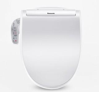 Panasonic 松下 DL-5208CWS  智能马桶盖