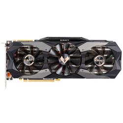 MAXSUN 铭瑄 GeForce RTX2080 Super iCraft 电竞之心 显卡 8GB