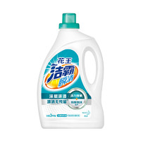 88VIP:Attack 洁霸 双重酵素洗衣液 3kg *4件