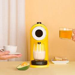 Joyoung 九阳 KD08-K1Y 智能饮品机 (小黄人同款、0.8L)