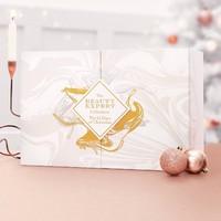 银联专享:Beauty Expert 2019圣诞日历倒计时礼盒
