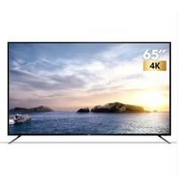 Letv 乐视 Y65 65英寸 4K 液晶电视 *2件