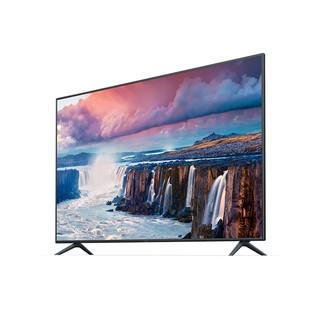 MI 小米 4X系列 65英寸 4K超高清液晶平板电视