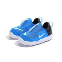 1日0点、61预告:NIKE 耐克 LIL' SWOOSH (TD) AQ3113 婴童运动鞋