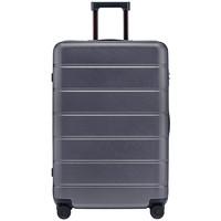 MI 小米 PC旅行箱 20寸 赠背包
