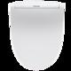 历史低价、双11预售:Panasonic 松下 DL- RN30CWS 智能马桶盖 2999元包邮(需100元定金,11月11日付尾款)