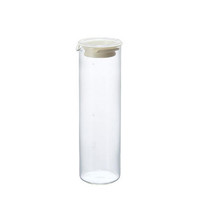 HARIO  耐热玻璃杯  花茶壶 1000ml