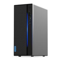 Lenovo 联想 GeekPro台式主机 I7-9700F 16G 1T+256G SSD GTX1650