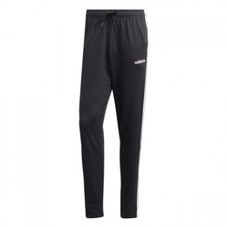 adidas 阿迪达斯 DU0456 男士休闲运动裤