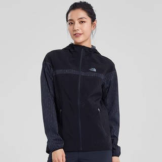 THE NORTH FACE 北面 44187903547 3O1U 女款冲锋衣