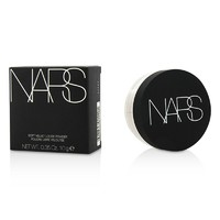 NARS 裸光奇迹蜜粉Soft Velvet Loose Powder 10g