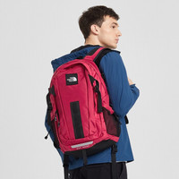 THE NORTH FACE 北面 3KYJ?雙肩背包