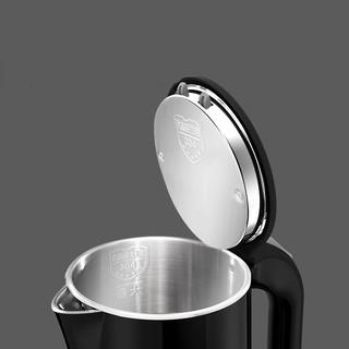 AUX 奥克斯 HX-A1831S 电水壶