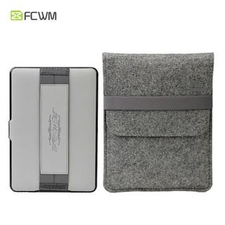 FCWM Kindle多机型 手持保护壳