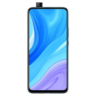 HUAWEI 华为 畅享10Plus 智能手机 (8GB、128GB、全网通、天空之境)