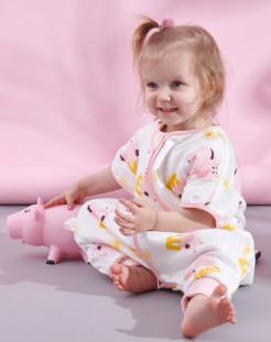 iBaby D66020 婴儿睡袋