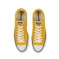 雙11預售 : CONVERSE 匡威 SH2595 男女款Chuck Taylor All Star帆布鞋