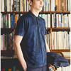 UNIQLO 优衣库 417947 DRY-EX 男子POLO衫
