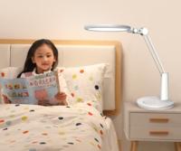 EYESPRO 孩视宝 VL235A 国AA级LED护眼台灯