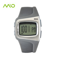 迈欧心率表 运动跑步无胸带心率监测 卡路里消耗电子户外手表