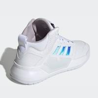 adidas NEO PLAY9TIS 2.0 宝可梦联名 FV5998 女士休闲运动鞋