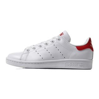 限尺码 : adidas 阿迪达斯 Stan Smith 中性休闲运动鞋