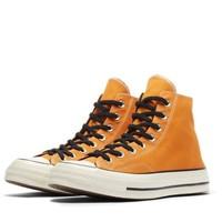 CONVERSE 匡威 Chuck 70 163331C 中性款帆布鞋