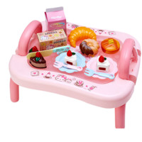 Sanrio 三丽鸥 N-1909-799033 益智儿童过家家仿真玩具
