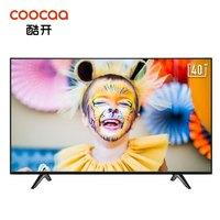 coocaa 酷开 40K6N 40英寸 智能电视