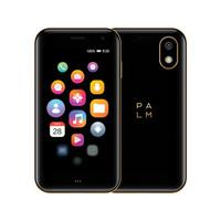 Palm 智能手机 (典雅金)
