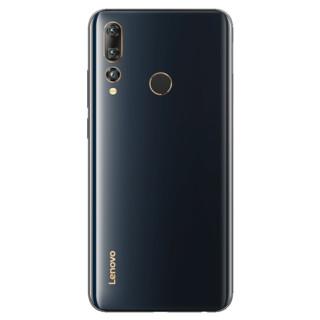 Lenovo 联想 K6系列 K6 畅享版 智能手机