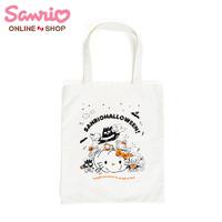 Sanrio 三丽鸥 明星家族帆布包 N-1909-218570