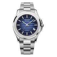 AGELOCER 艾戈勒 貝加爾湖系列 6304A9 男士自動機械手表