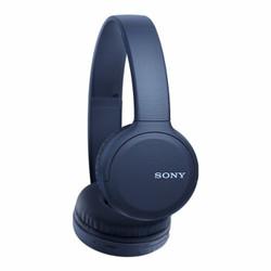 SONY 索尼 WH-CH510 无线立体声耳机