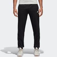 adidas 阿迪达斯 B47218 男士运动长裤