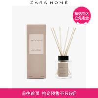 Zara Home  45902703737 琥珀檀香熏100ml